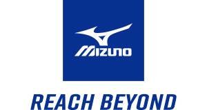 MIZUNO|詰襟