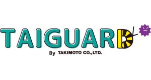 TAIGUARD
