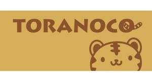 TRANOCO