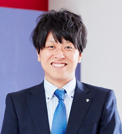 前田 一明