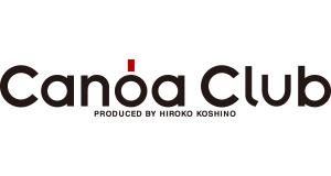 Canoa Club
